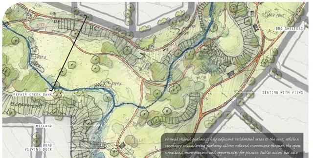 glenvale-linear-parklands-1_640x324