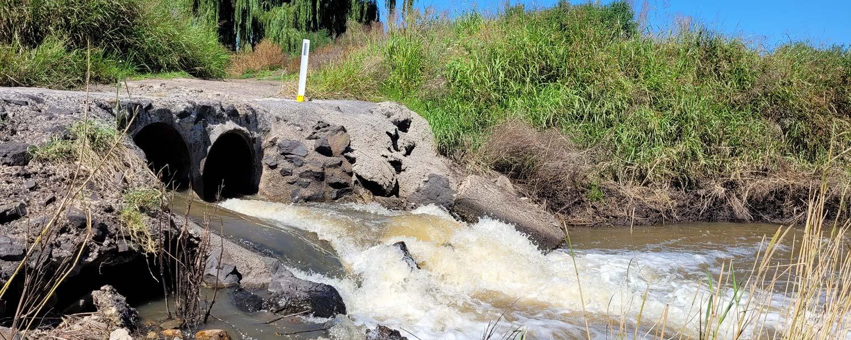 Redleaf-Waterway-Barrier-Approvals